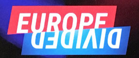europe-divided-box-logo