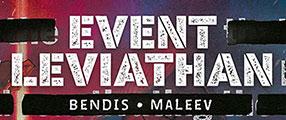 event-leviathan-1-logo
