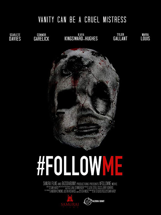 followme-poster