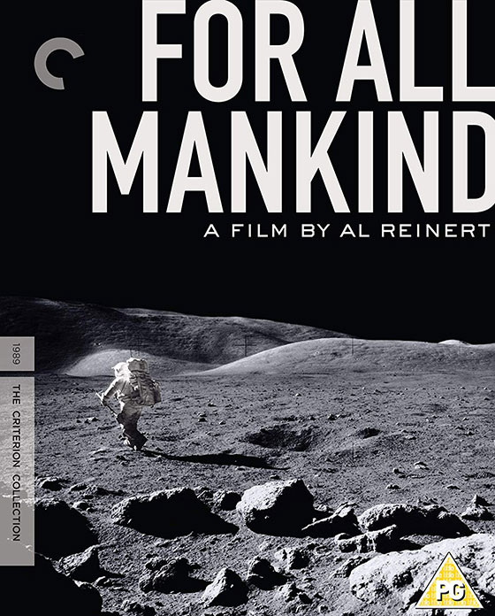 for-all-mankind-blu-cover