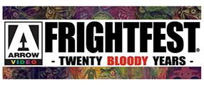 frightfest-2019-logo