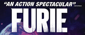 furie-logo