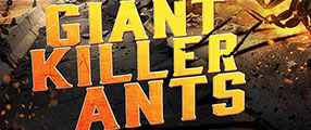 giant-killer-ants-uk-logo