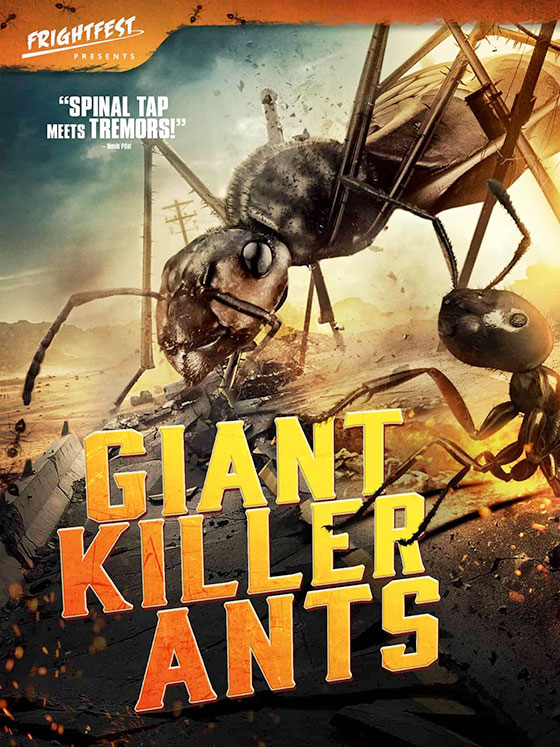 giant-killer-ants-uk-poster