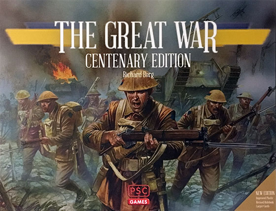 great-war-box