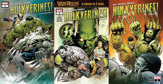 hulkverines-1-3