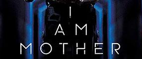 iam-mother-poster-logo