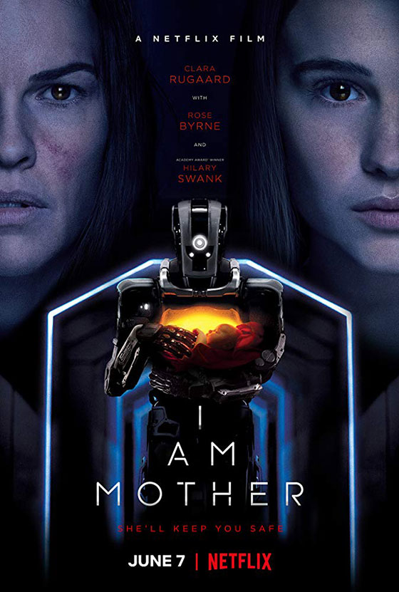 iam-mother-poster