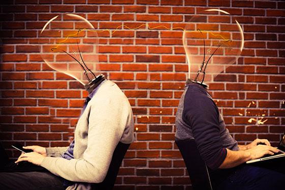 idea-heads