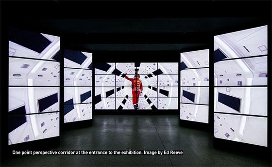 kubrick-exhibit-1