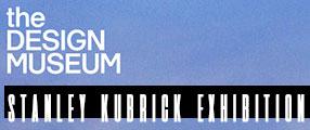 kubrick-exhibit-logo