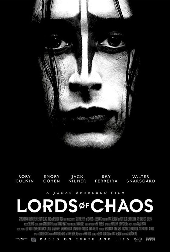 lord-chaos-poster