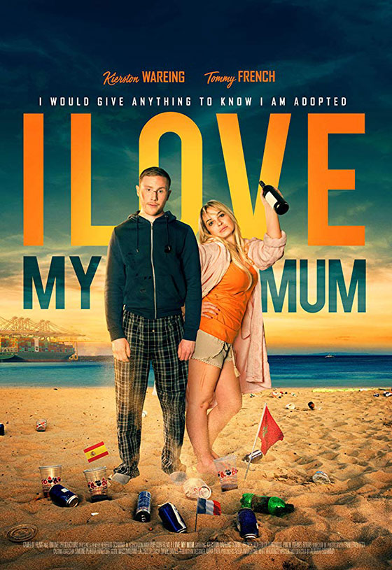 love-mum-poster