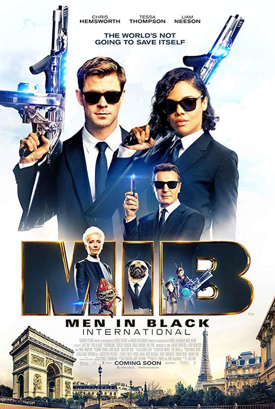 mib-int-poster