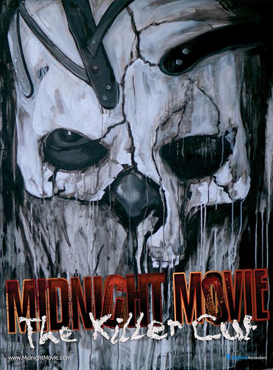midnight-movie-kc-poster