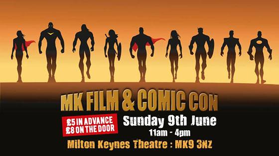 mk-comic-con-header