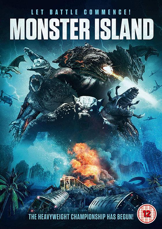 monster-island-dvd-cover