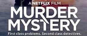 murder-mystery-poster-logo
