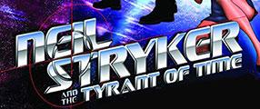 neil-stryker-poster-logo