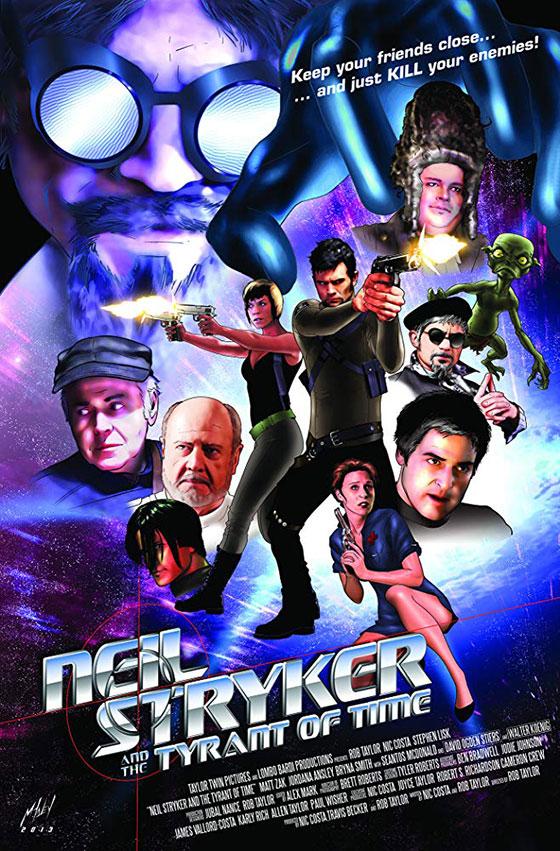 neil-stryker-poster