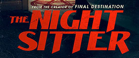 night-sitter-uk-logo