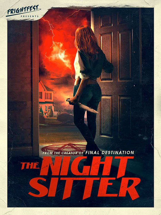 night-sitter-uk-poster
