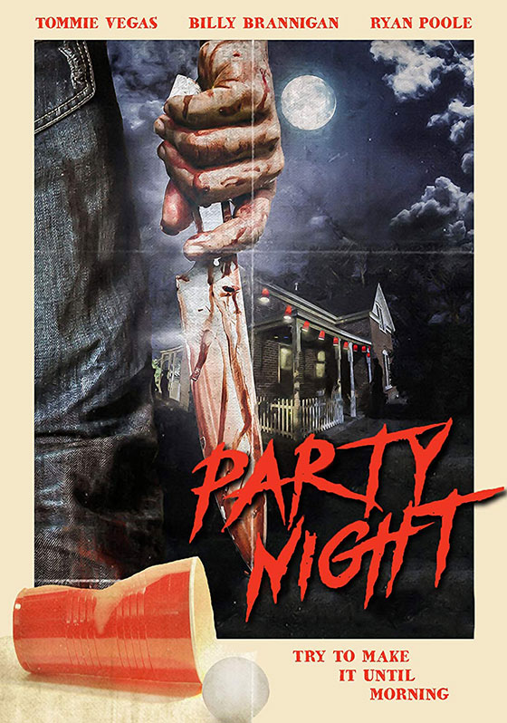 party-night-dvd-cover