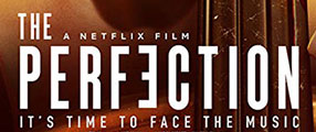 perfection-poster-logo