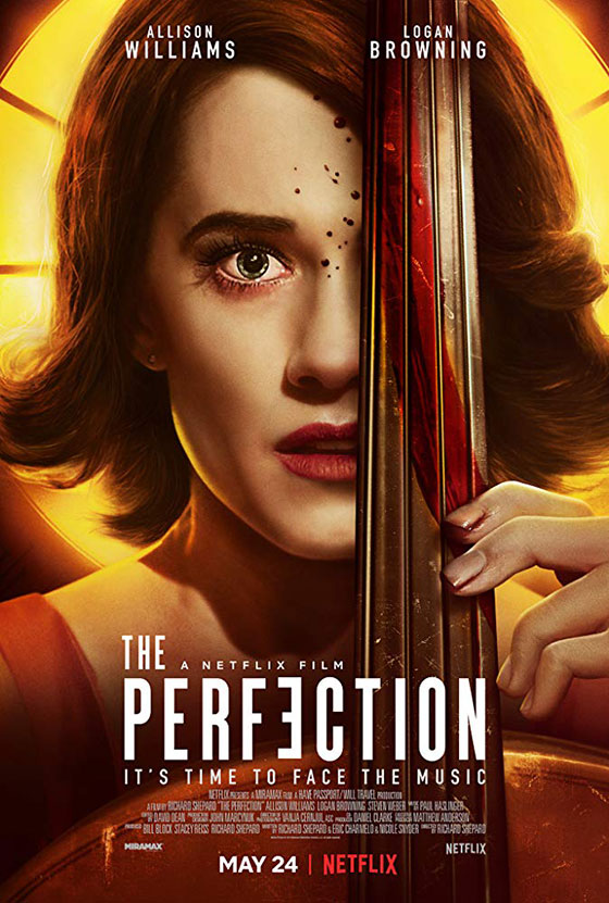 perfection-poster