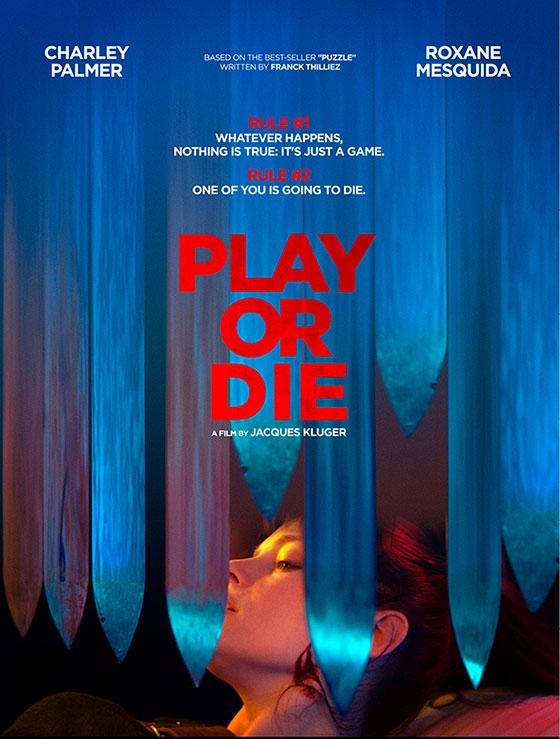 play-die-poster