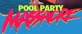 pool-party-massacre-logo