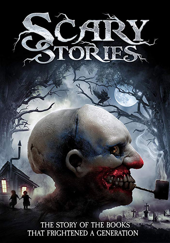 scary-stories-art