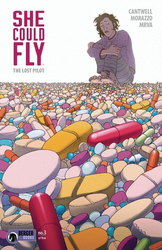 she-fly-3