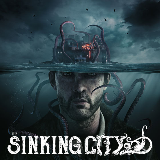 sinking-cty-2nd-art