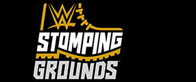 stomping-grounds-2019-logo