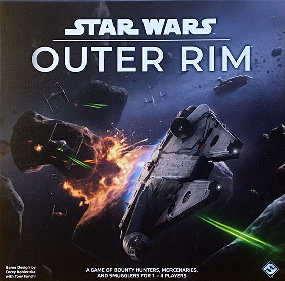 sw-outer-rim-box