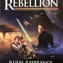sw-rebellion-9