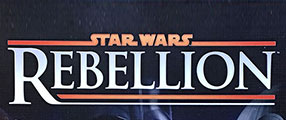 sw-rebellion-box-logo