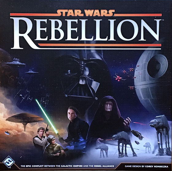 sw-rebellion-box
