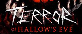 terror-hallow-eve-uk-logo