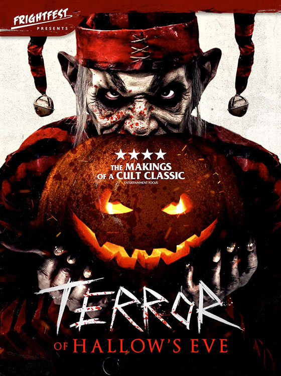terror-hallow-eve-uk-poster