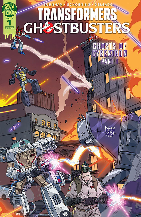 tf-gb-ghosts-1-cover