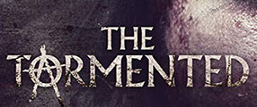 the-tormented-poster-logo