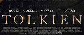 tolkien-poster-logo