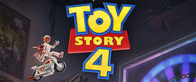 toy-story-4-poster-logo
