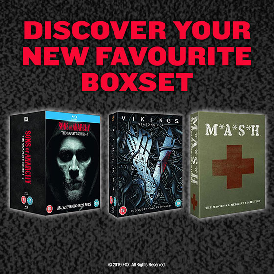 tv-boxsets-comp