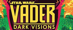 vader-dv-5-cover-logo