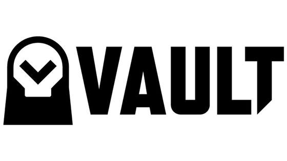 vault-comics-logo