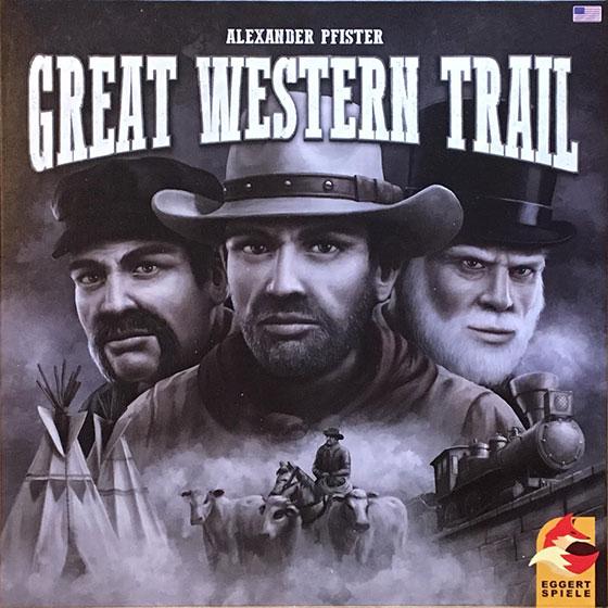 western-trail-box