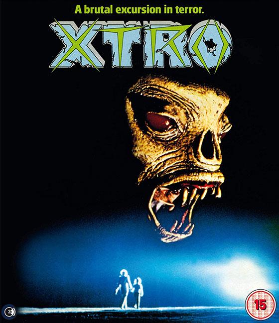 xtro-blu-cover
